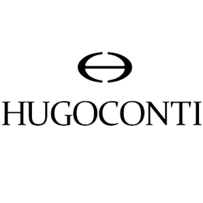 Hugo Conti